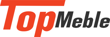 Szynaka Meble - Top Meble Głogów - Sklep patronacki Logo